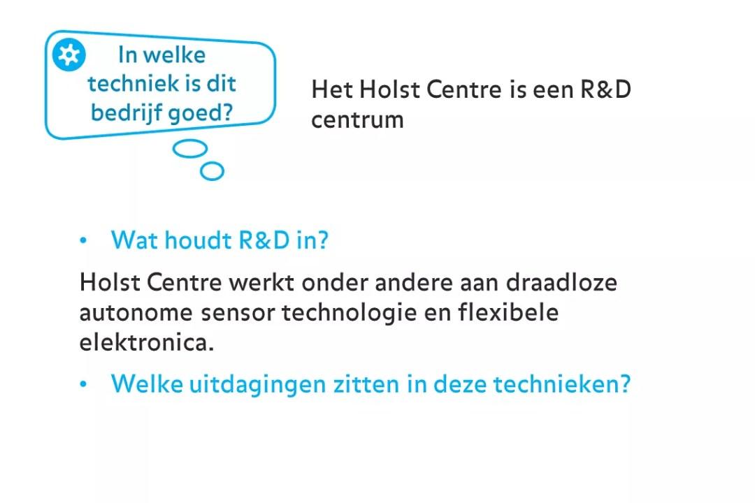 YTT2019 Holst (6)