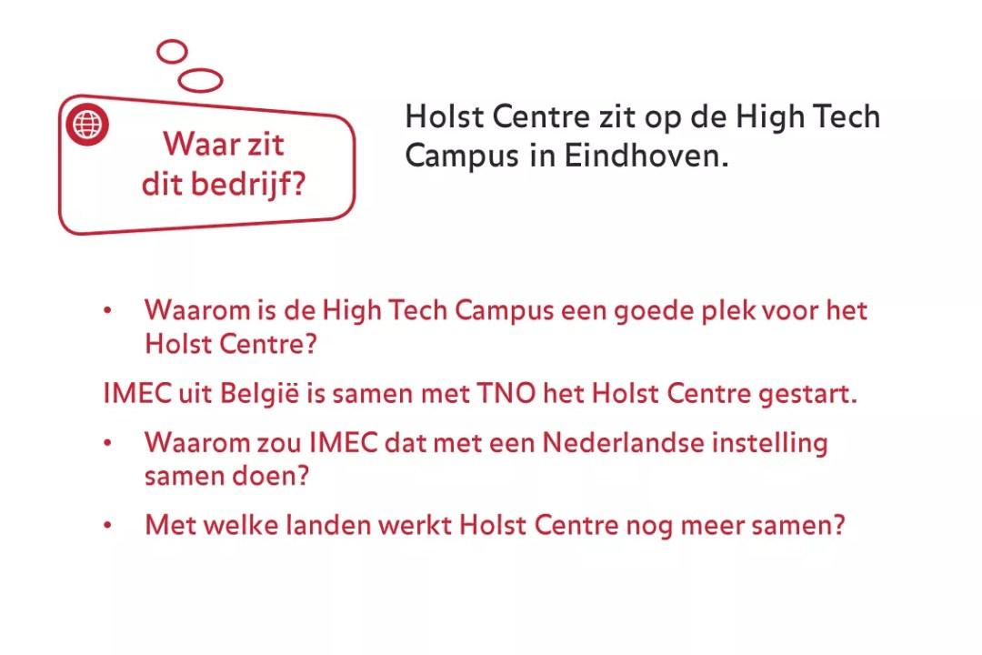 YTT2019 Holst (7)