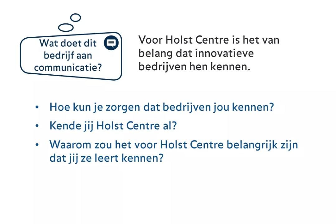 YTT2019 Holst (8)