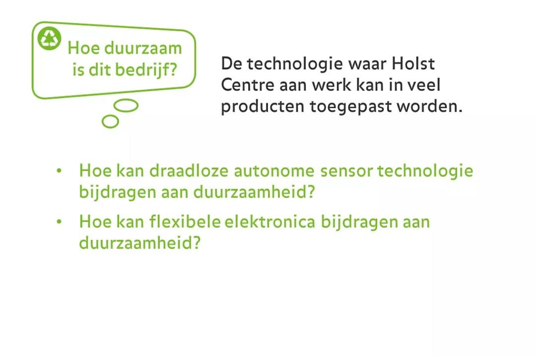 YTT2019 Holst (9)