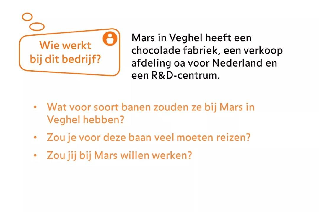 YTT2019 Mars (10)