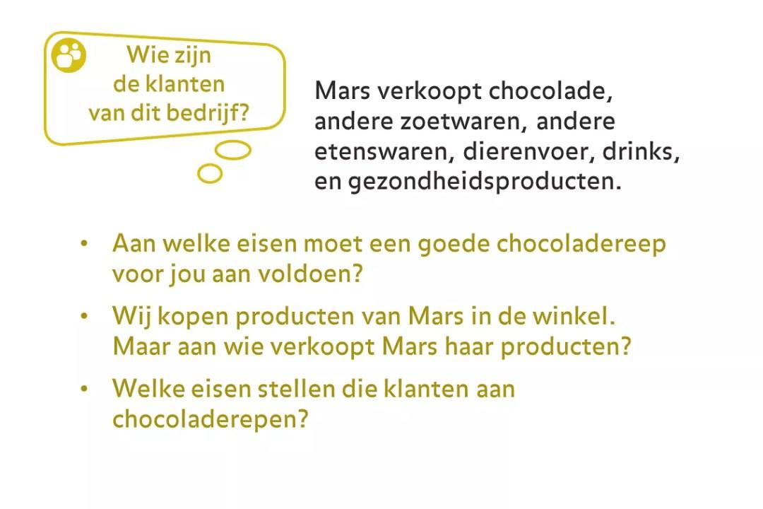 YTT2019 Mars (4)