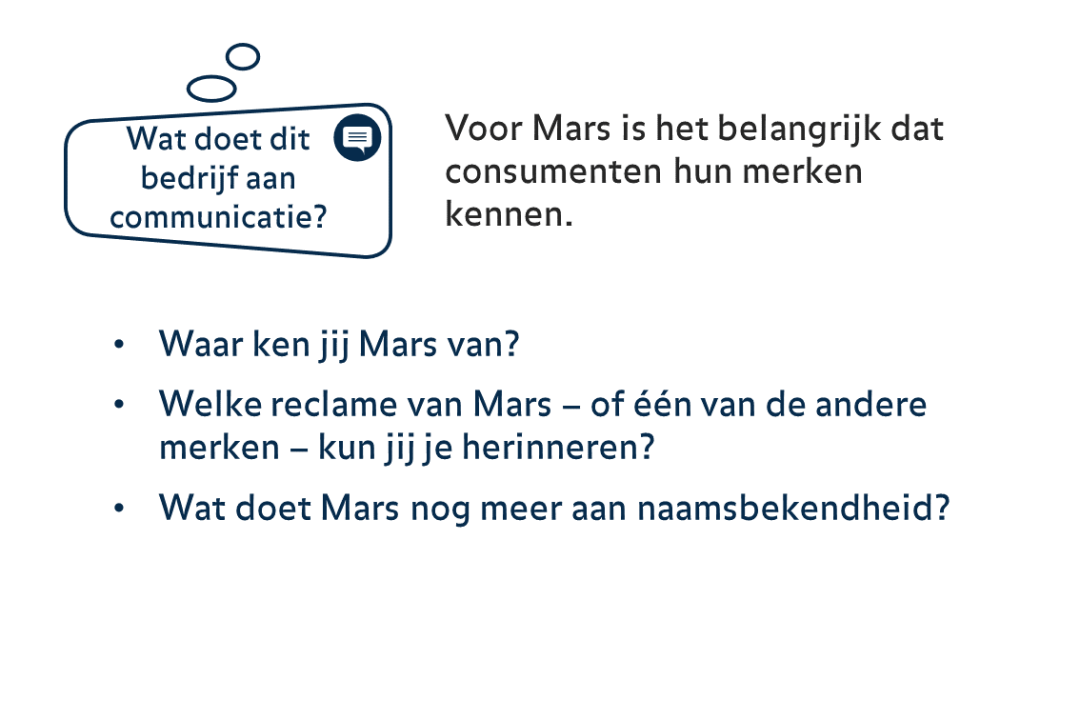 YTT2019 Mars (8)
