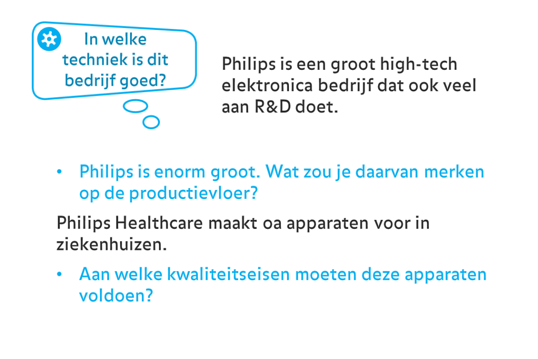 YTT2019 Philips (6)