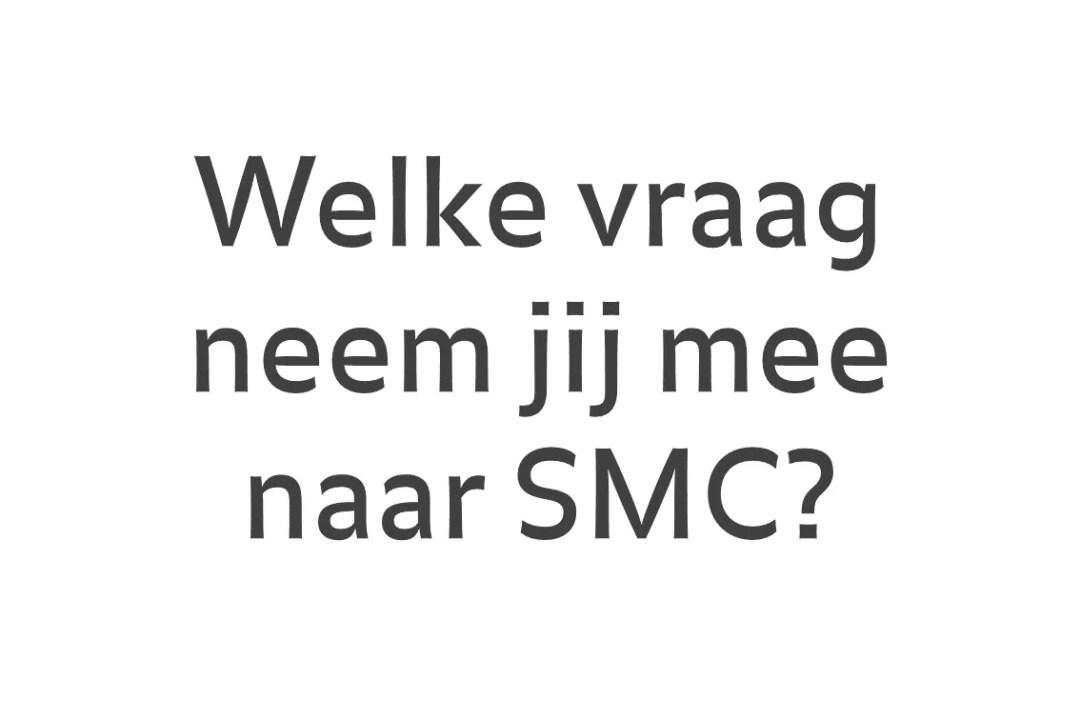 YTT2019 SMC (11)