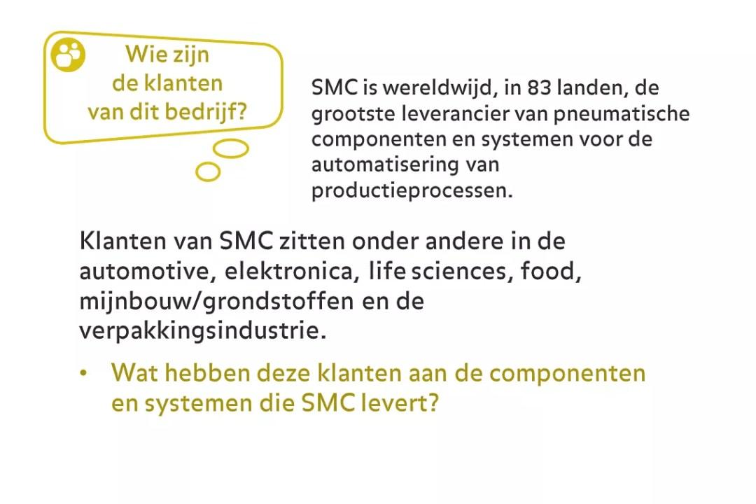 YTT2019 SMC (4)