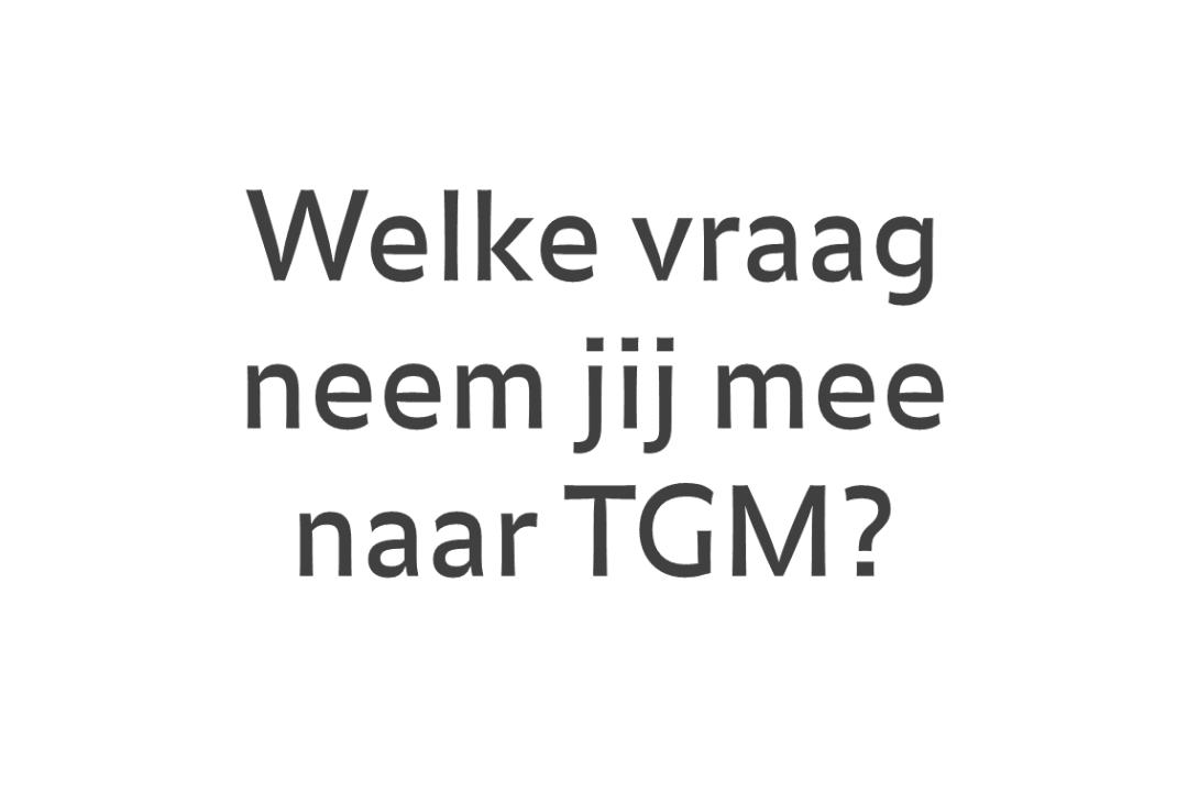YTT2019 TGM (11)