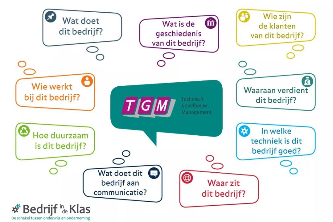 YTT2019 TGM (12)
