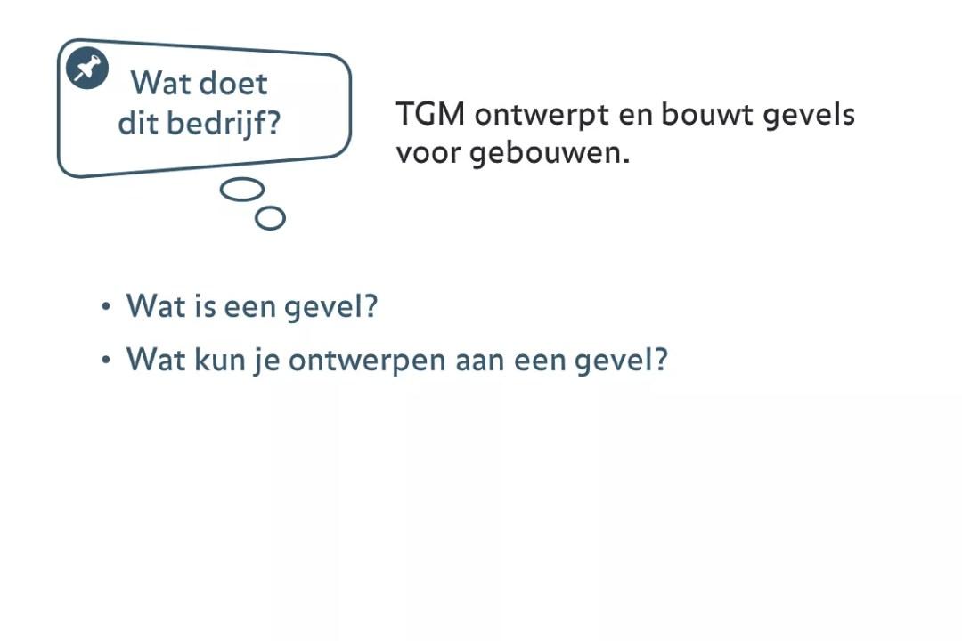 YTT2019 TGM (2)