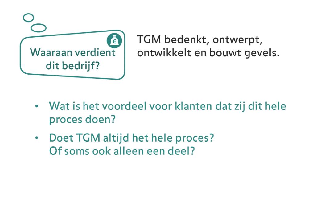 YTT2019 TGM (5)