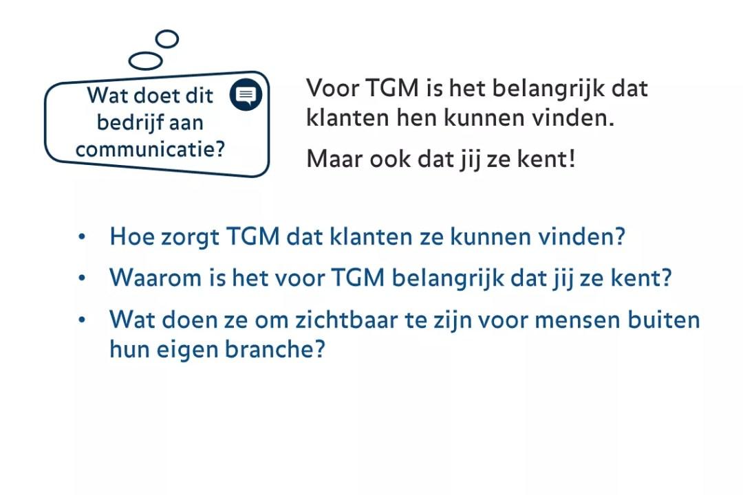 YTT2019 TGM (8)