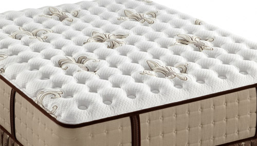 5 Tips On Where To A Mattress In Knoxville Tn