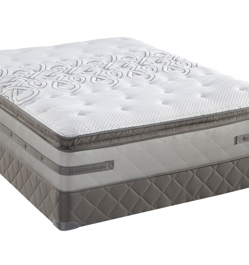 Why Customers Come Back Again To Our Knoxville Mattress