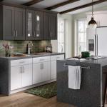 Bedrock Kitchen And Bath