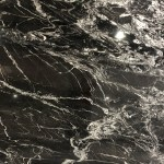 silver-wave-lot-349