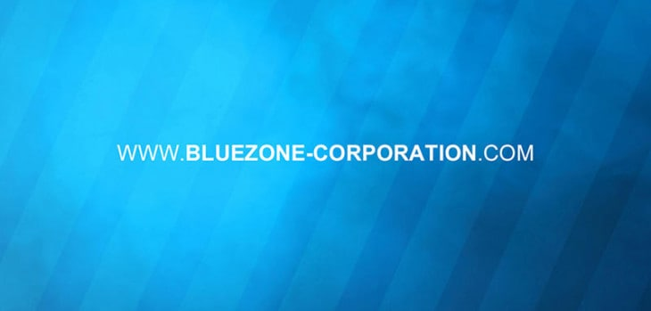 1 GB Of FREE Sound Effect Samples Relased By Bluezone Corporation