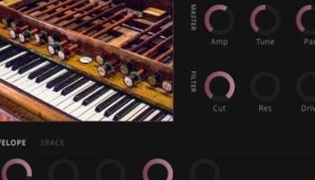 Loopcloud 4 Released By Loopmasters (Free Sample Manager) • INGO