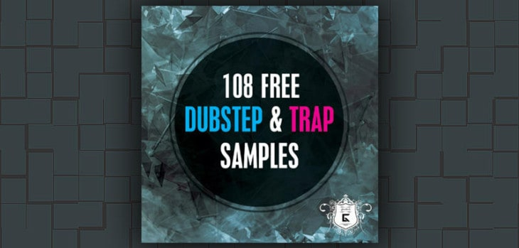 Free Dubstep And Trap Soundbank No. 8 Released By Ghosthack