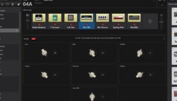Free TX16Wx Software Sampler 3 VST/AU Plugin Released • INGO VOGELMANN