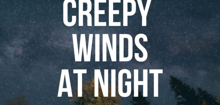 "Download Free ""Creepy Wind Sounds At Night"" Sound Library"