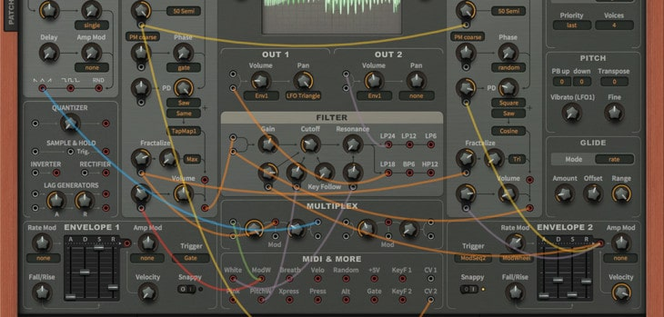 Download 90 CM Plugins For FREE Until October 31st