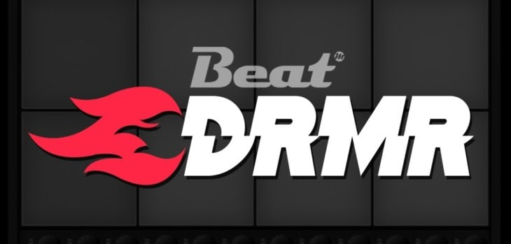 Download Free DRMR Plugin And More Via ZamplerSounds