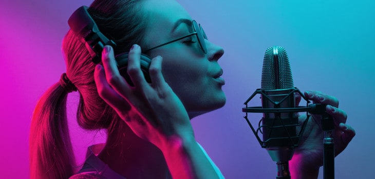Function Loops Offers FREE Label Sampler 2020 & Vocal Samples!