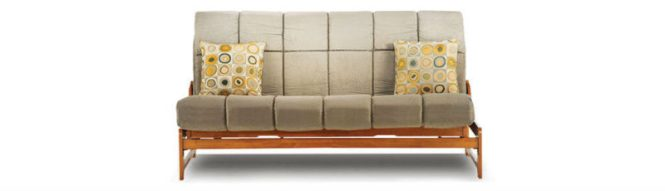Extra Sitting And Sleeping E For Your Dorm Room Or College Apartment You Re Looking To Oint A Guest Bonus Our Futon Selection