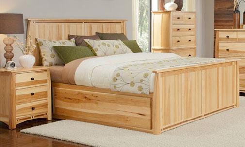 B M Bed Frames