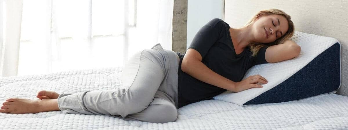 25 best and cheapest sit up pillow