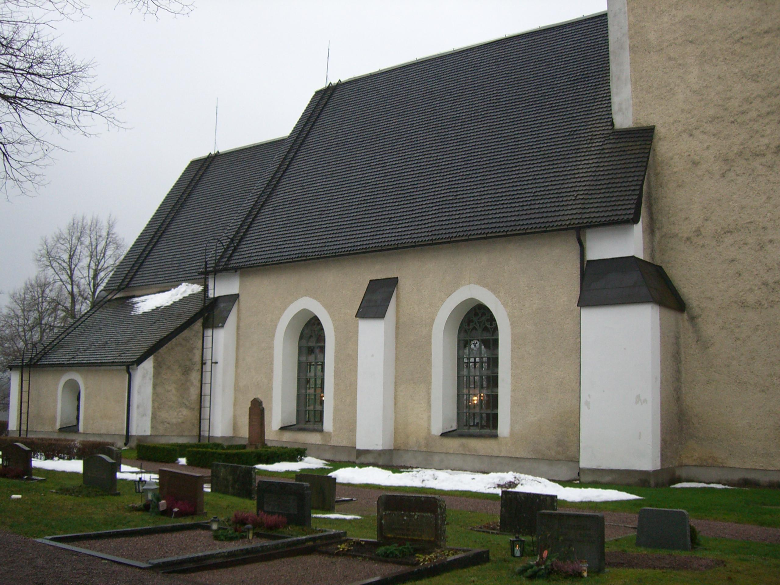 vinter-2008-mikaels-bilder-0021