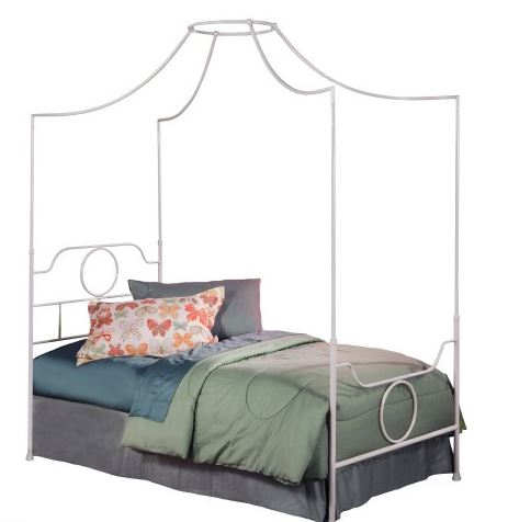 beautiful canopy bed beds beds