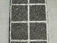 Permeable Pavement - Aaron Volkening / Flikr