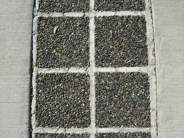 Permeable Pavements 101