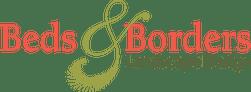 B&B-logo-final