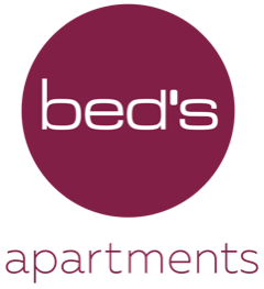 Bed's Apartments