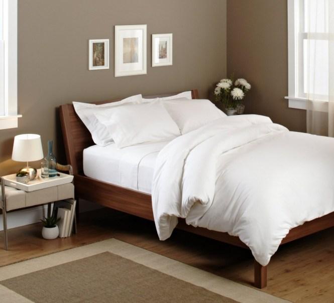 Por Bed Sheet Fabrics