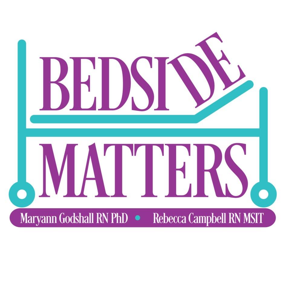 Bedside Matters Podcast