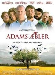 Post image for Adams æbler