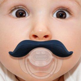 Best Pacifiers - Mustachifier
