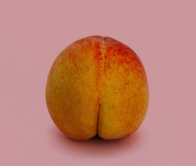 Want To Know How To Have An Anal Orgasm Anal Orgasms Start In Your Mind And End In The Sensual Core Of Your Apple Bottom