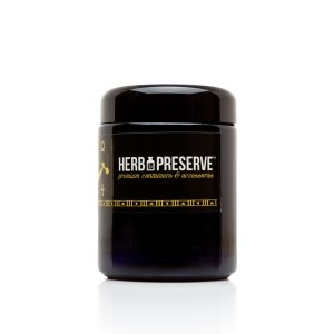 herb preserve best stoner gift idea
