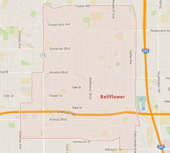 bellflower tutoring
