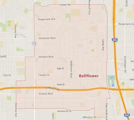 bellflower tutoring