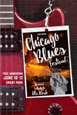 33rd-chicago-blues-festival-431x647