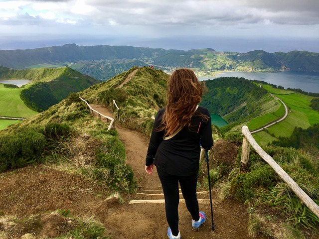 Top 10 Things To Do In The Azores: The Ultimate Sao Miguel Itinerary