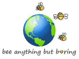 cropped-bee-log.png