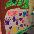 activity_tree_house_painting