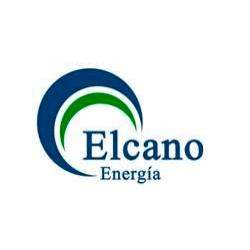 Logo ElCano Energía