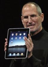 history of tablets and evolution of tablets